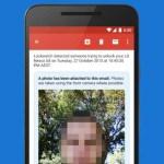 تطبيق Lockwatch امسك حرامي لالتقاط صورة أي دخيل يحاول سرقة الهاتف