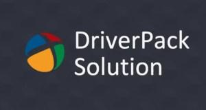 تحميل برنامج DriverPack Solution v17.11.28 للكمبيوتر