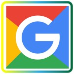 Download Google Go APK