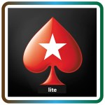 Download PokerStars Lite APK