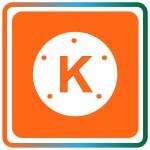 Download KineMaster-APK