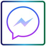 Messenger Lite APK Download