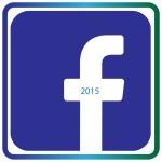 facebook apk 2015