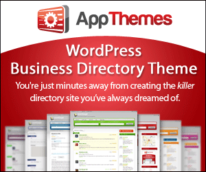 appthemes-vantage-300x250 Business