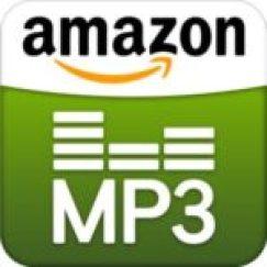 amazon mp3 baixar música grátis