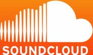 soundcloud baixar música grátis