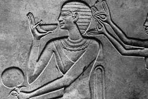 egizi-gel