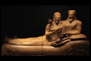 etruschi-origini