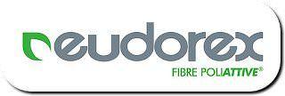 Eudorex, panni in microfibra per dire no ai lavori forzati