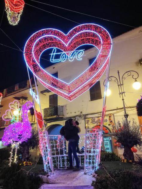 San Valentino, storia e tradizioni nel mondo