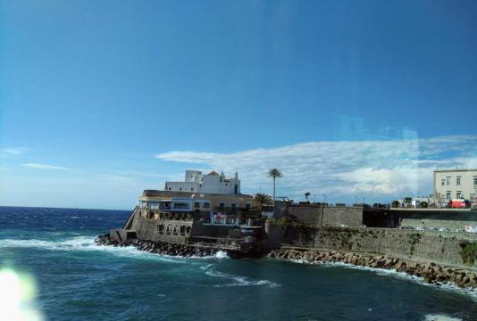 Comuni isola Ischia, cosa da fare a Ischia