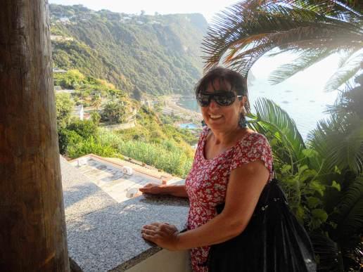 Ischia, 7 terme e cure termali detraibili