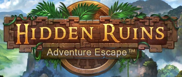 Adventure Escape Hidden Ruins  Complete Walkthrough Guide   App     This is a complete step by step walkthrough guide with hints  tips  tricks   answers and solutions for the iOS and Android adventure game  Adventure  Escape
