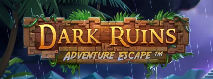 Free Online Adventure Escape Games To Play Now