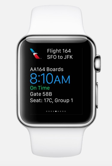 american_airlines_watch