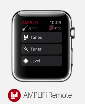 amplifi-watch