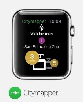 citymapper-watch