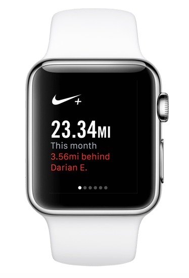 nike+_running_watch