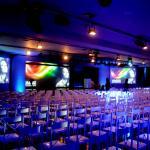 Criação de sites para Eventos e Ações Sociais