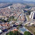 Criação de Sites em Várzea Paulista