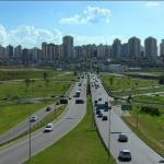 Criação de Sites em São José dos Campos