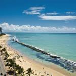 Criação de Sites em Recife