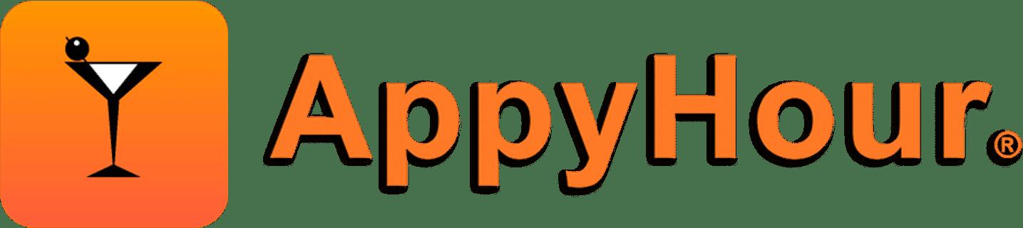 AppyHour
