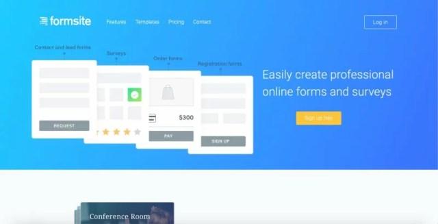 Website Feedback Tools