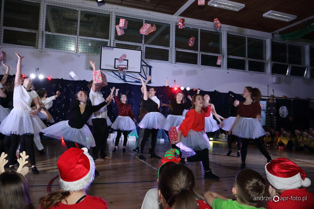 Świąteczna Gala TAZARO