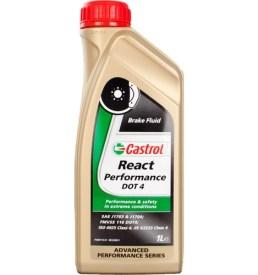 Castrol_React_Performance_DOT4_1L