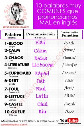 mal-pron-copy_29233043