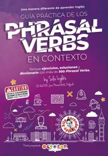 Libro de phrasal verbs