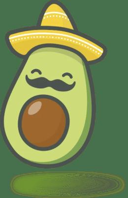 aprendele-avo-mexican-transp