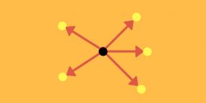 Algoritmos Basados en Instancia.