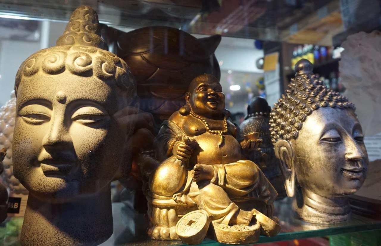 zen y el arte de aprender inglés