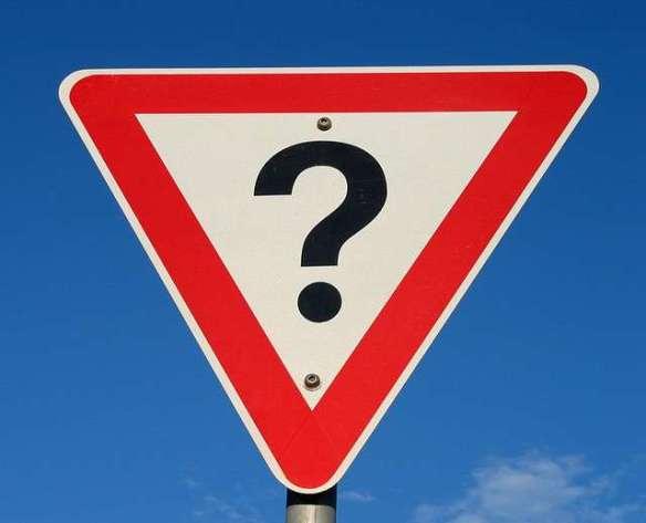 cómo formar las preguntas con who, what, where en inglés