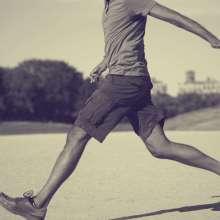 el hábito de la acción para conseguir tus objetivos