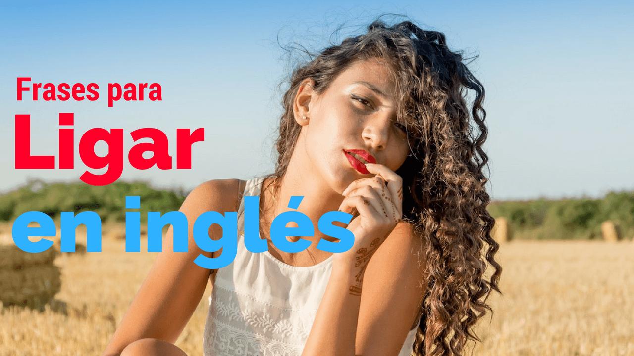 Frases Para Ligar En Inglés Cómo Pedir Una Cita Y Mucho Más