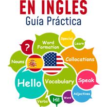 Aprende Más Inglés Habla Inglés Como Un Nativo Pronunciación