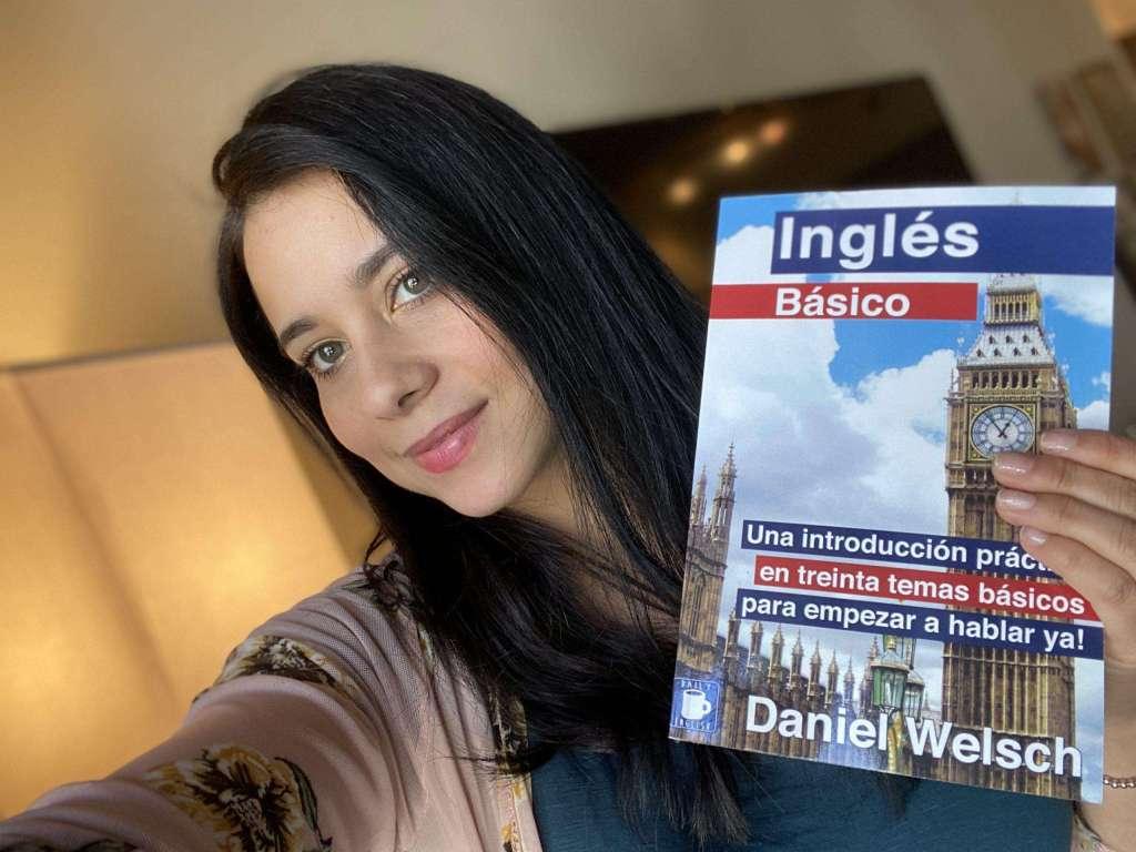 inglés básico el libro
