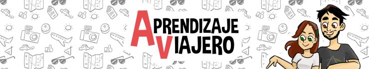 blogs viajes español
