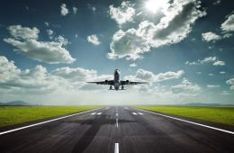 ofertas vuelos baratos