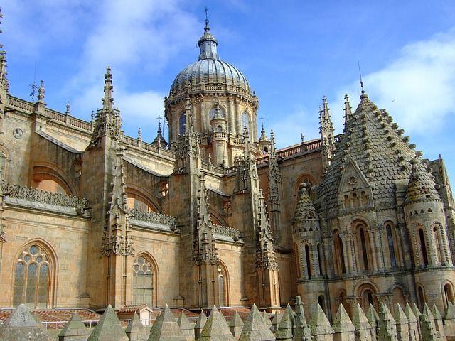 catedral-mapa-turistico
