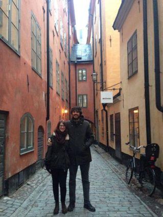 Estocolmo suecia capital-minEstocolmo suecia capital turismo