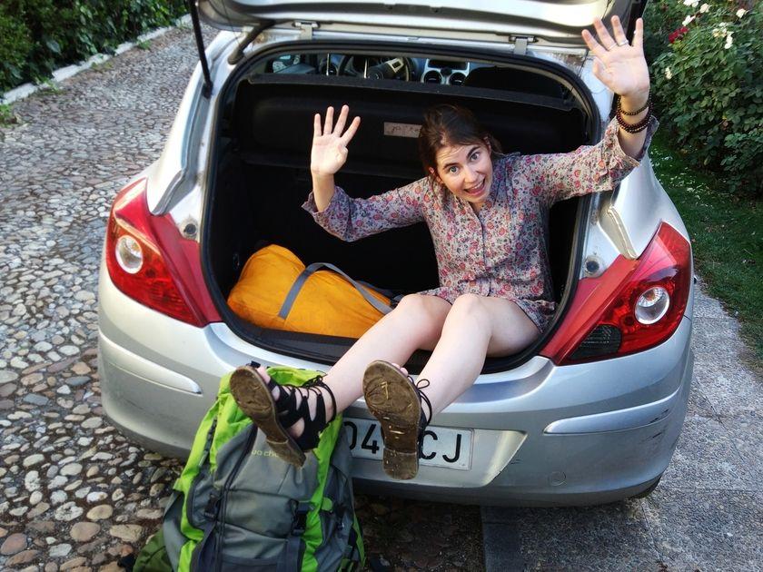 italia en coche toscana 7 dias