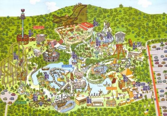 terra-mitica-mapa