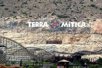 terra-mitica-park