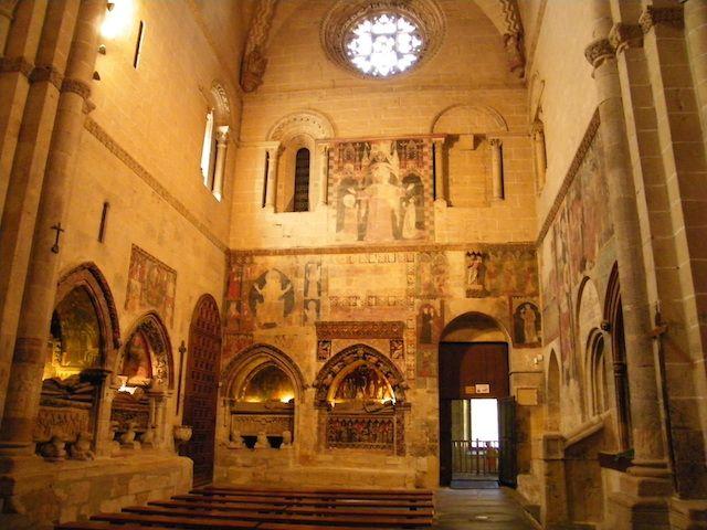 Salamanca_catedral_vieja