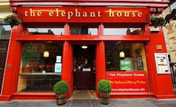 elephant-house-edimburgo