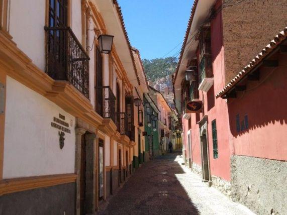 calle-jaen-paz-bolivia-ver